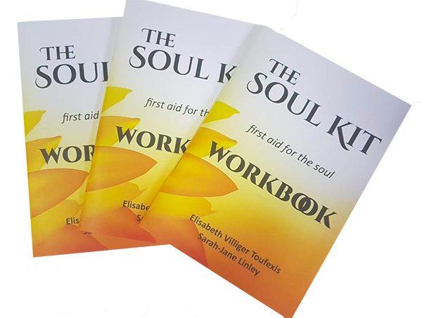 workbook